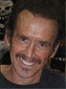 Bill Sienkiewicz 001.jpg