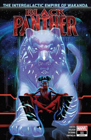 Black Panther Vol 7 11.jpg
