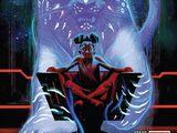 Black Panther Vol 7 11