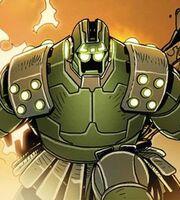 Boris Bullski (Earth-616) from Invincible Iron Man Vol 1 522.jpg