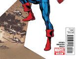 Captain America Corps Vol 1 2