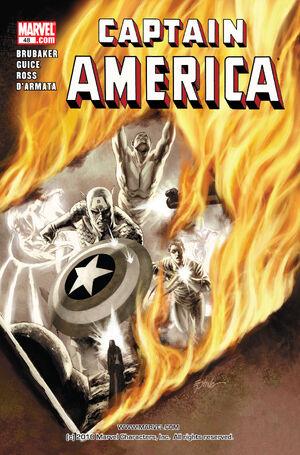 Captain America Vol 5 48.jpg