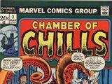 Chamber of Chills Vol 1 3