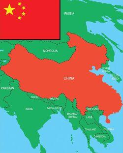 China from Marvel Atlas Vol 1 1 0001.jpg