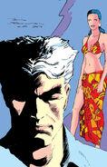 Classic X-Men Vol 1 19 Back