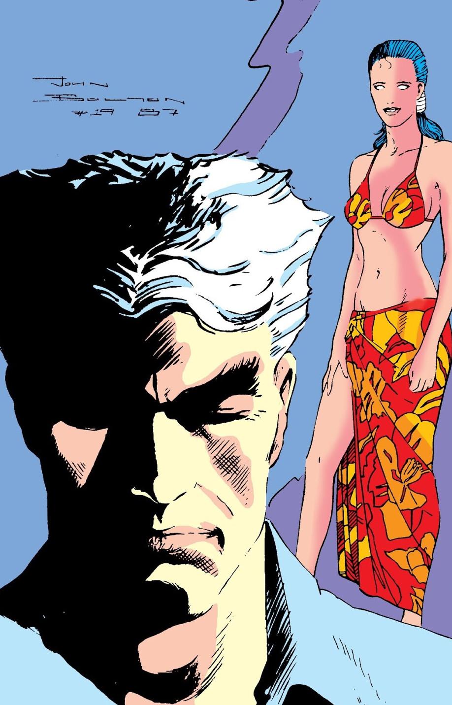 Classic X-Men Vol 1 19 Back.jpg