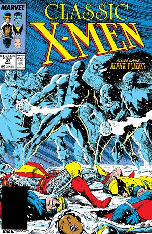 Classic X-Men Vol 1 27.jpg