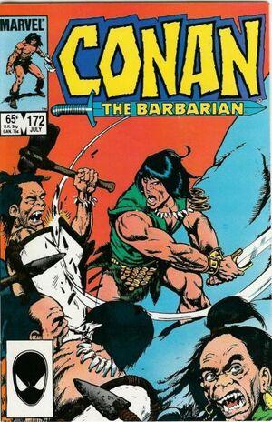 Conan the Barbarian Vol 1 172.jpg