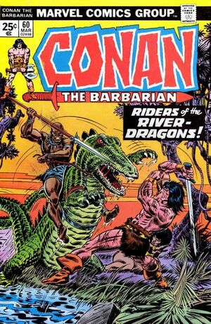 Conan the Barbarian Vol 1 60.jpg