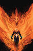 Cosmic Ghost Rider Destroys Marvel History Vol 1 3 Textless.jpg