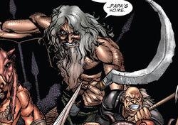Cronus (Earth-616) from Hulk vs Hercules Vol 1 1 0001.jpg