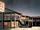 Crown Motel