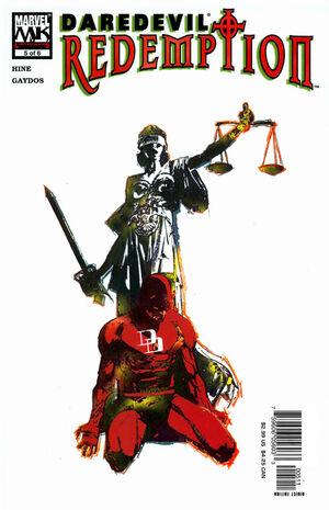 Daredevil Redemption Vol 1 5.jpg