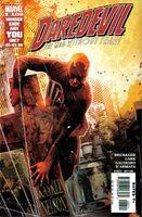 Daredevil Vol 2 83