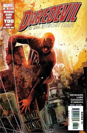 Daredevil Vol 2 83.jpg