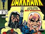 Darkhawk Vol 1 27