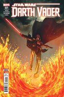 Darth Vader Vol 2 21