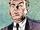 Derek Tully (Earth-616)