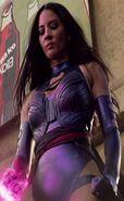 Elizabeth Braddock (Earth-TRN414) from X-Men Apocalypse 001