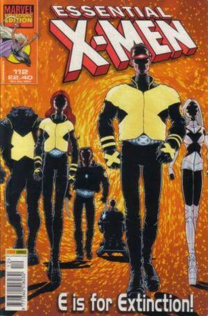 Essential X-Men Vol 1 112.jpg