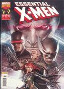 Essential X-Men Vol 2 27