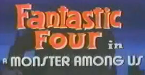 Fantastic Four (1978 animated series) Season 1 1.jpg