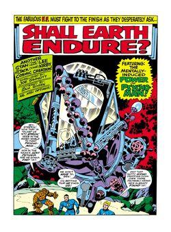 Fantastic Four Vol 1 77 001.jpg