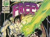 Freex Vol 1 2