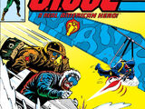 G.I. Joe: A Real American Hero Vol 1 11