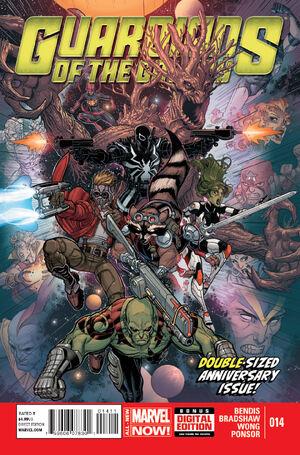 Guardians of the Galaxy Vol 3 14.jpg