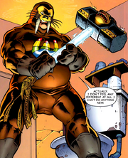 Hubert Carpenter (Earth-616) from Fear Itself Deadpool Vol 1 1 0001.png