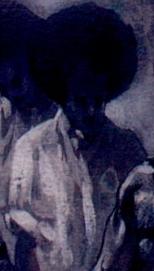 Huey Newton (Earth-9591)