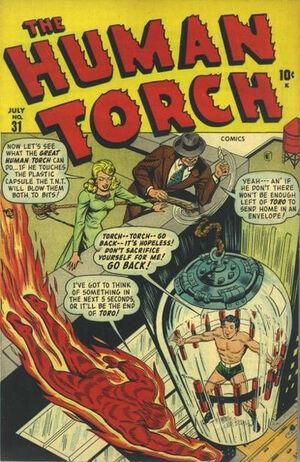 Human Torch Vol 1 31.jpg