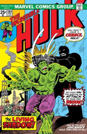 Incredible Hulk Vol 1 184.jpg