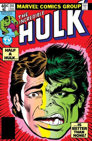 Incredible Hulk Vol 1 241.jpg