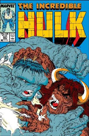 Incredible Hulk Vol 1 341.jpg