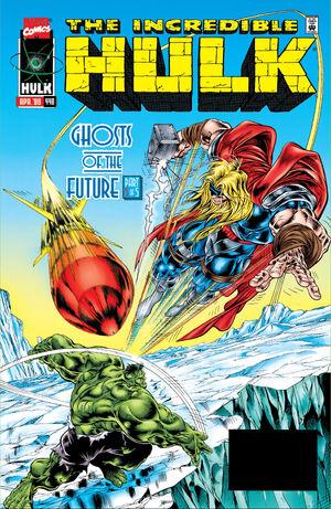 Incredible Hulk Vol 1 440.jpg