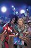 Invincible Iron Man Vol 4 8 Textless.jpg