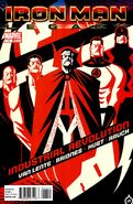 Iron Man Legacy Vol 1 11