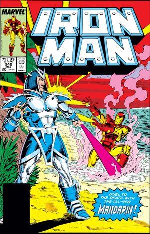 Iron Man Vol 1 242.jpg