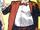 Jack Steuben (Earth-616)