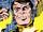 Jasper Whyte (Earth-616)