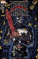 King in Black Vol 1 5