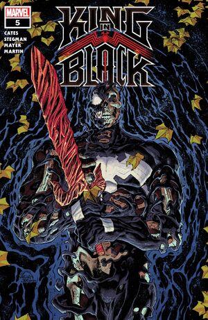 King in Black Vol 1 5.jpg