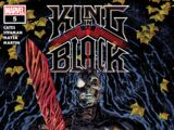 King in Black Vol 1 5