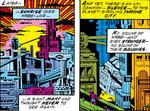 Kree-Lar (City) from Captain Marvel Vol 1 46 001.png
