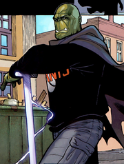Kruun (Earth-616) Giants Uncanny X-Men Vol 1 538.png