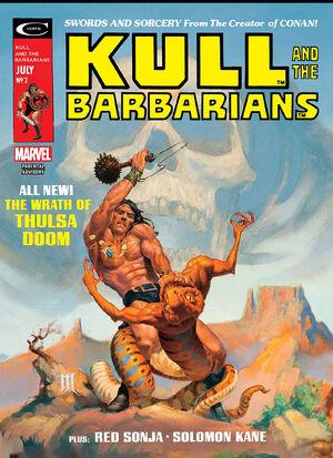Kull and the Barbarians Vol 1 2.jpg