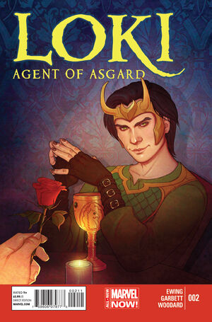 Loki Agent of Asgard Vol 1 2.jpg