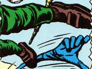 Mad Thinker (Julius) (Earth-Unknown) from Fantastic Four Vol 1 15 003.jpg